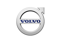 Volvo-1 (1)
